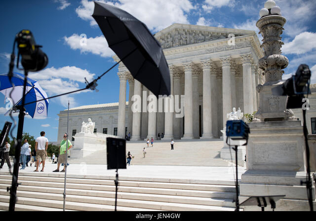 Court Judgement Against Trump S Travel Ban
