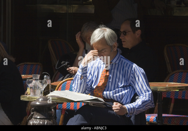 Pause Cafe Stock Photos Amp Pause Cafe Stock Images Alamy
