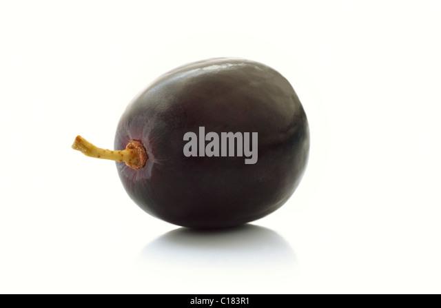Grape Stock Photos &am...