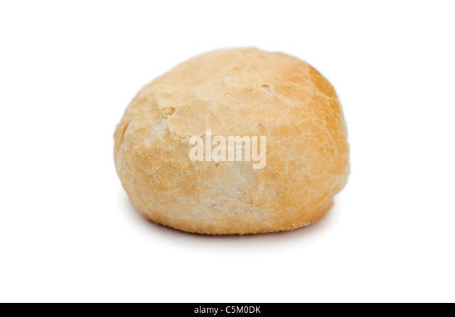 soft wheat background background soft wheat flour stock photos background soft wheat