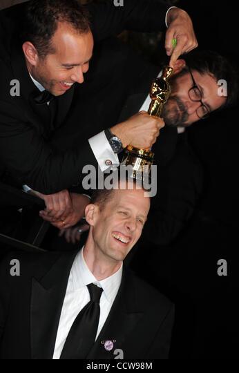 Academy award winners stock photos academy award winners for Academy award winning movies