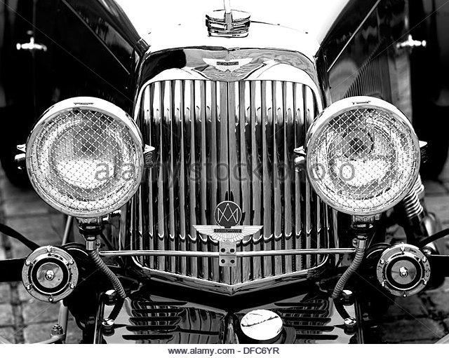 Cadillac Accessories Tuscaloosa >> Canada Goose Dion Car