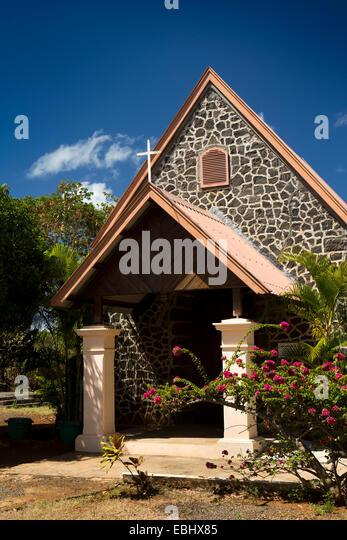 Anglican Church Stock Photos & Anglican Church Stock ...