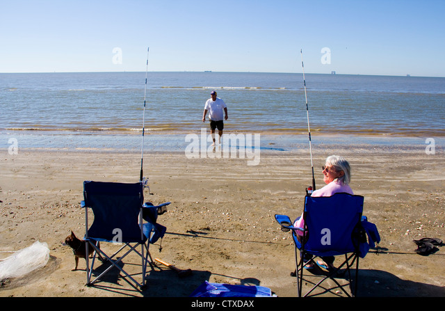 Fishing louisiana stock photos fishing louisiana stock for Lake charles fishing