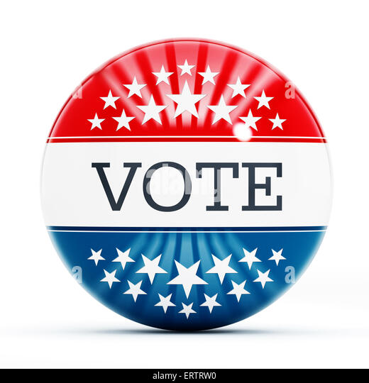 Vote Button Stock Photos & Vote Button Stock Images - Alamy