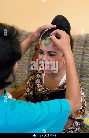indonasian muslim girls images