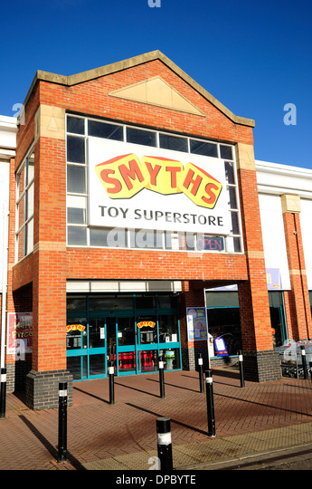 Winsome Smyths Toys Stock Photos  Smyths Toys Stock Images  Alamy With Fetching Drakehouse Retail Parksheffielduk  Stock Image With Appealing Eastfield Garden Centre Also Home And Garden Gifts In Addition Goulding Garden Centre And In The Night Garden Figure Set As Well As How To Get Rid Of Mice In The Garden Additionally Garden Rose Arches From Alamycom With   Fetching Smyths Toys Stock Photos  Smyths Toys Stock Images  Alamy With Appealing Drakehouse Retail Parksheffielduk  Stock Image And Winsome Eastfield Garden Centre Also Home And Garden Gifts In Addition Goulding Garden Centre From Alamycom