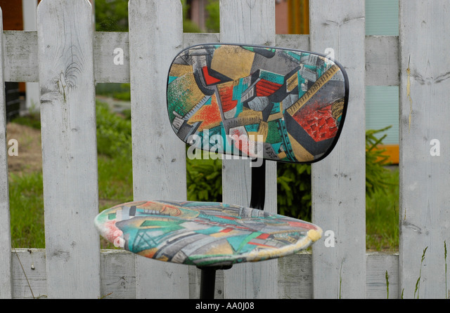Sperrmull Stock Photos Amp Sperrmull Stock Images Alamy