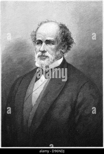 a biography of matthew fontaine maury A life of matthew fontaine maury (1888)  my object in the preparation of this biography is to establish the claim of subject to a place among the .