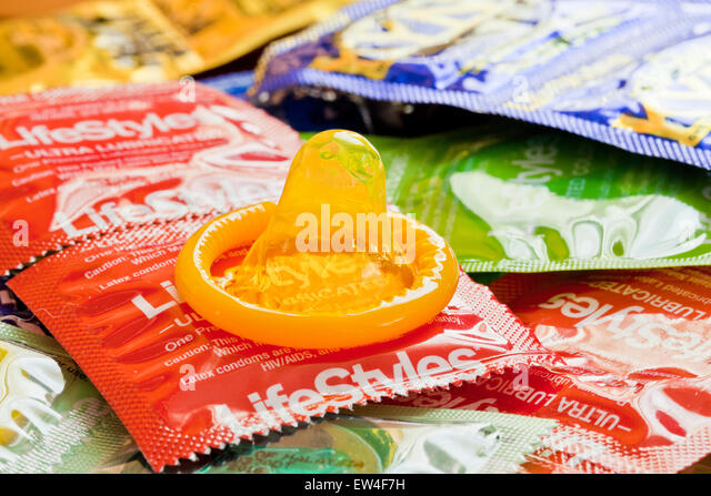 condom market in the us Condom market in the us 2015-2019 is a market research report available at us $2500 for a single user pdf license from rnr market research reports library.