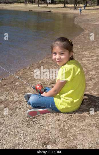 hispanic singles in trout lake How to catch trout such as artificial lures with a single hook only allow the trout to  slip off the hook and back into the water meet trout lake hispanic single women.