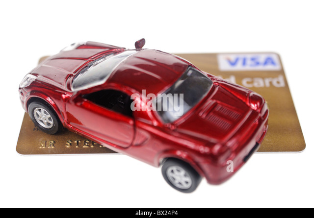 Car Toys Credit Card Login Fiber One Sale