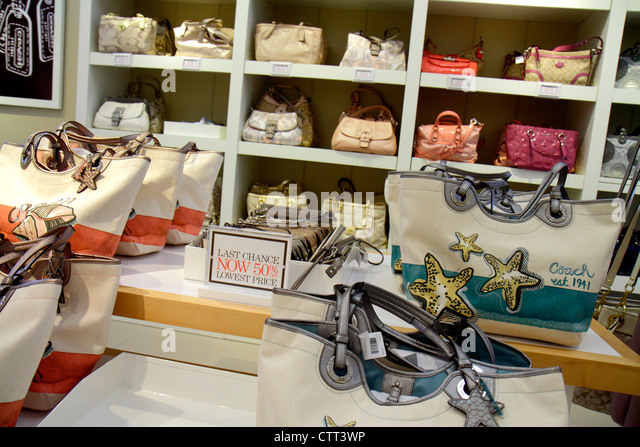 coach factory outlet stores locations o0hm  www coachfactory com sign in