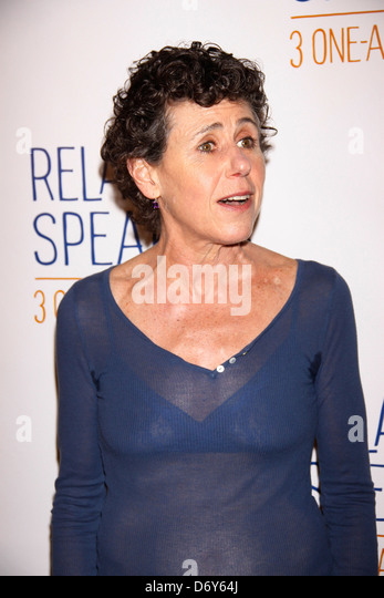 Julie Kavner Nude Photos 15