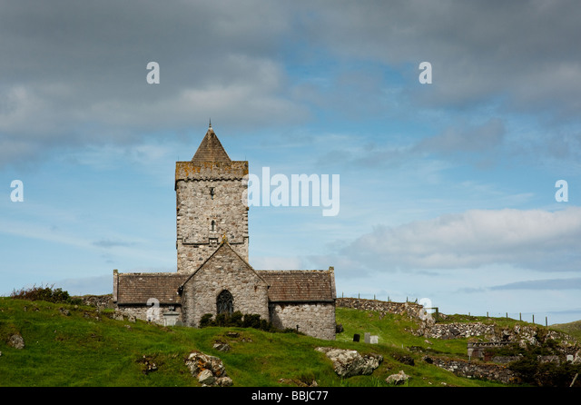 Rodel Stock Photos & Rodel Stock Images - Alamy