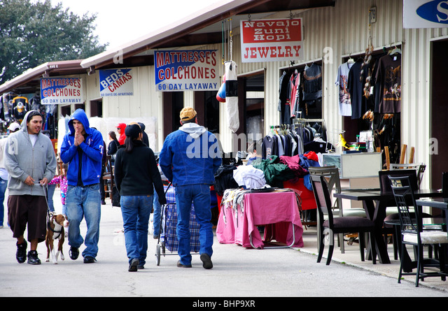 Search Results For People Cheap Furniture Traders Village Grand Prairie  Stock Photos And Images