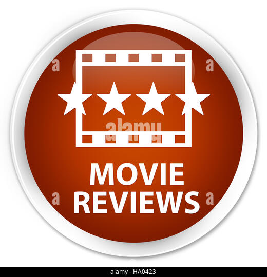 movie ratings stock photos amp movie ratings stock images