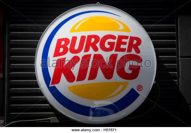 burger king value chain analysis Innovation versus complexity:  implications across the value chain when the analysis shows the costs  bun supply chain burger king discovered that adding.