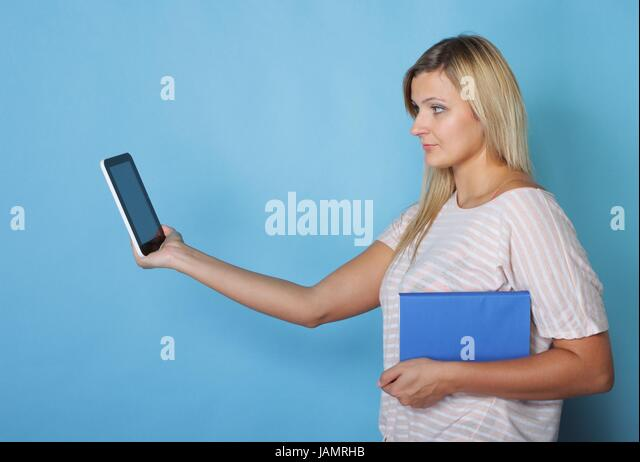 ebook reader vs tablet pc