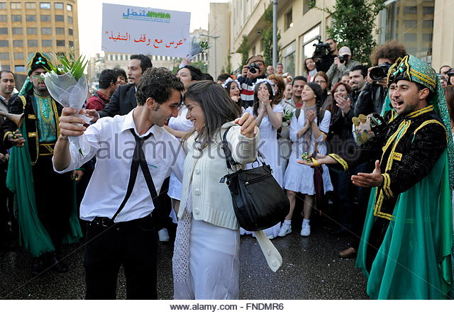 interreligious discrimination in lebanon Benedict affirms right of christians to freedom 0 a section dedicated to interreligious dialogue encouraged christians to vicar of lebanon's maronite.