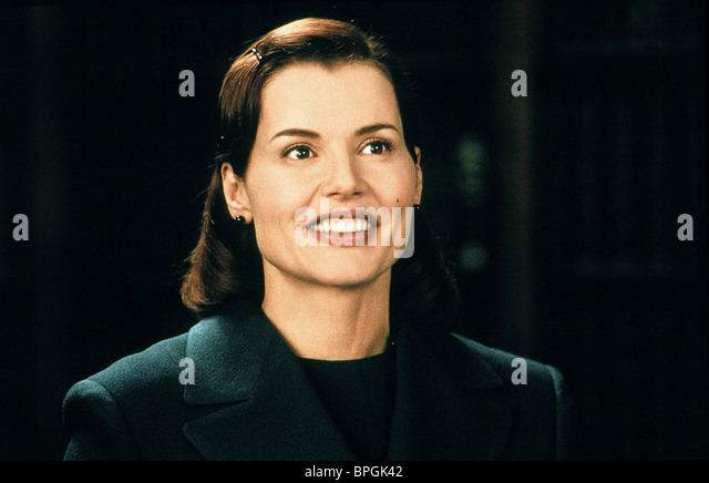 geena davis stuart little - photo #36