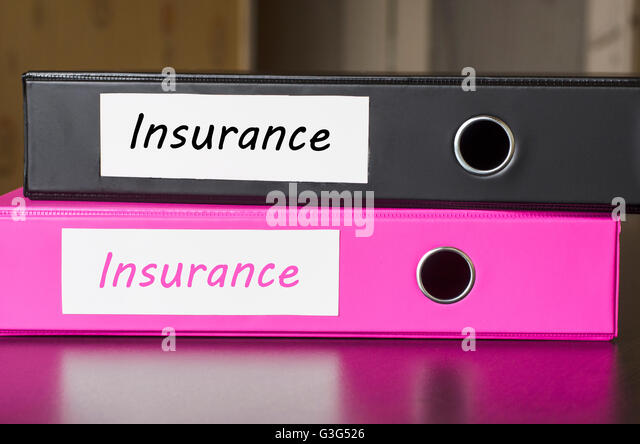 how to sell insurance over the internet