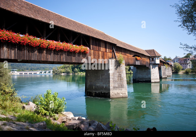 wells bridge dating site Email address  phone phone (###) ### #### event type  birthday,  holiday, wedding celebration, work function, etc date of event date of event  mm.