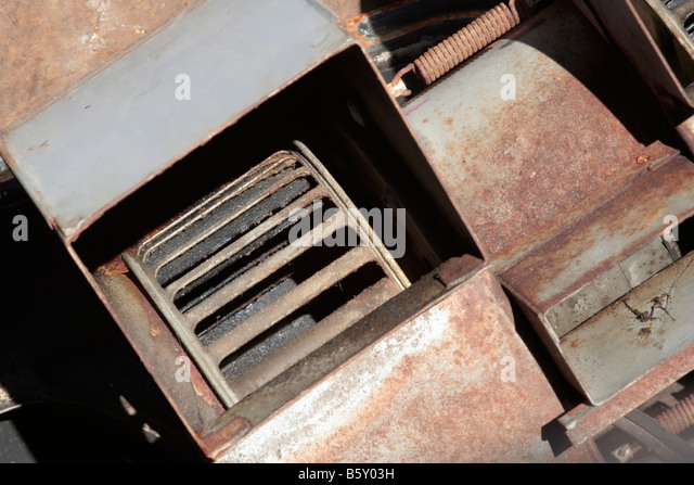 Squirrel Cage Fan Blades : Fan blades stock photos images alamy