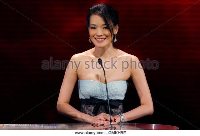 23rd Hong Kong Film Awards
