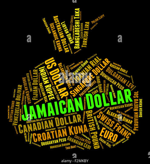 Forex trading in jamaica