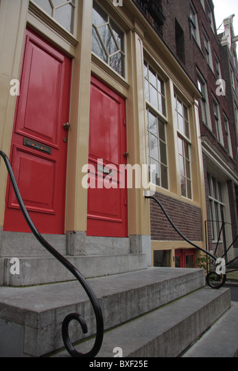 Admission gate stock photos admission gate stock images for Door 74 amsterdam