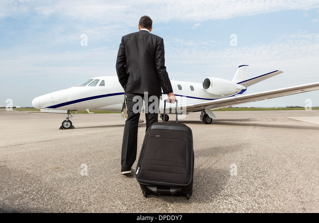 wealthy rich man stock photos amp wealthy rich man stock