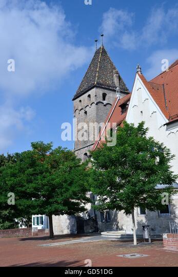 titten strand Nabburg(Bavaria)