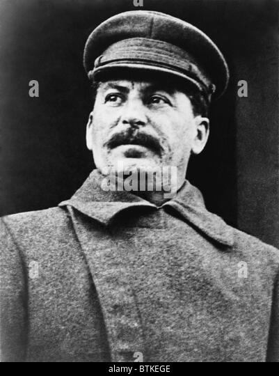 an essay on the life and leadership of joseph stalin Hitler saw the opera rienzi and it changed his life forever  acted upon their  weaknesses to force the other children to accept his leadership.