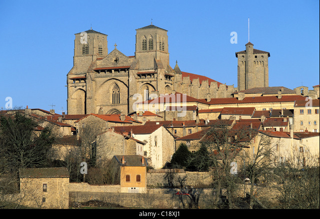 Chaise dieu stock photos chaise dieu stock images alamy for Chaise francaise