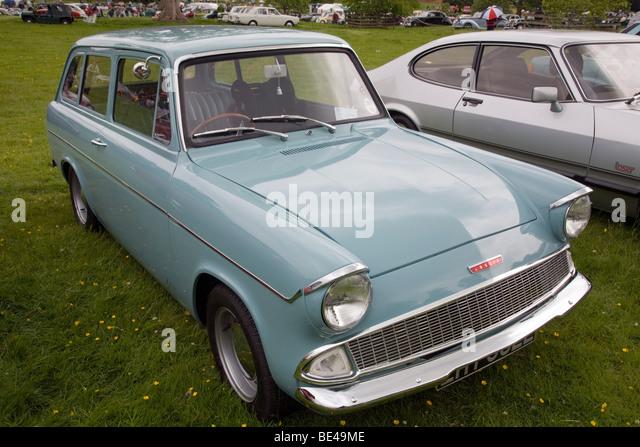 Estate Cars For Sale Scottish Borders