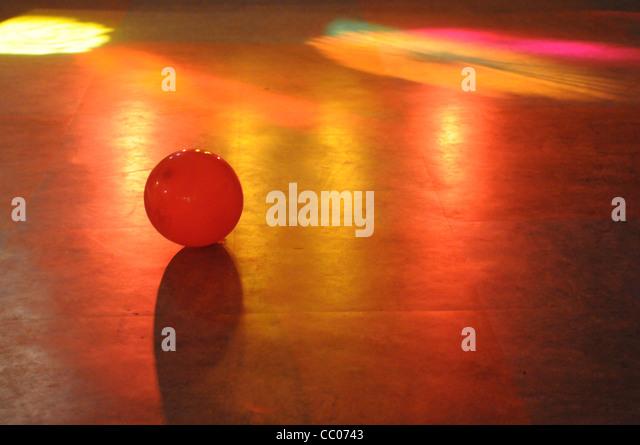 Disco Pub Stock Photos Amp Disco Pub Stock Images Alamy