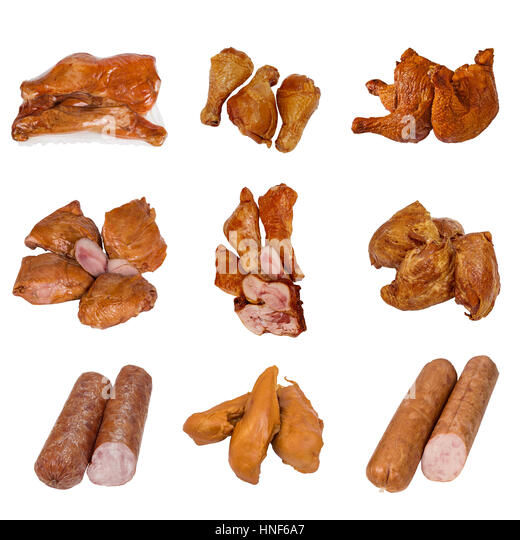 Healthiest And Unhealthiest Store Bought Hot Dogs further 14712178 furthermore 13399205 besides Foods Without Nitrates additionally 10292594. on oscar mayer meat organic