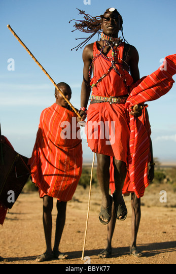 Related Keywords Amp Suggestions For Maasai Warriors