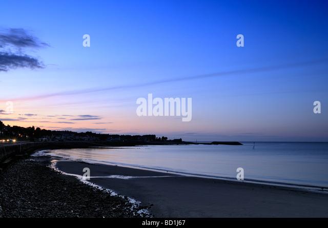 Colwyn Bay United Kingdom  city photos : Colwyn Bay Stock Photos & Colwyn Bay Stock Images Alamy