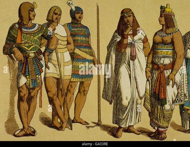 Ancient Women Stock Photos & Ancient Women Stock Images ...