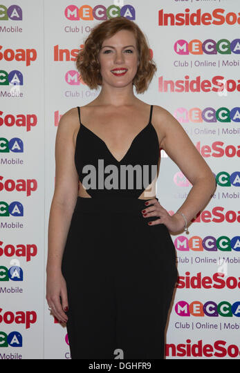 niamh mcgrady husband