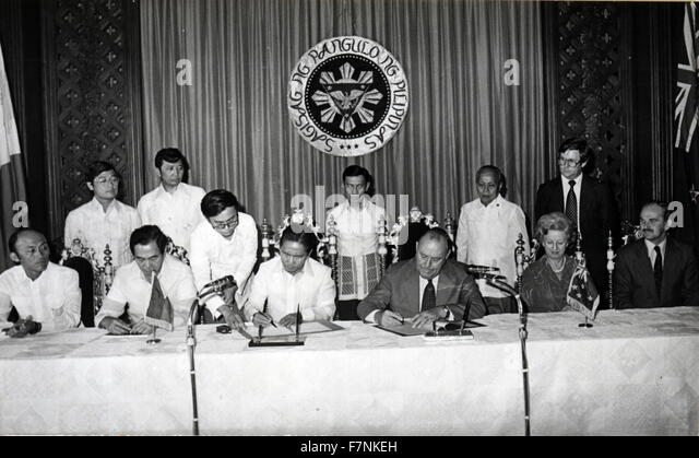 biography of ferdinand marcos essay Ferdinand marcos is one heck of a controversial president he's extremely polarizing, and only few in the history of presidency could match him in that aspect for more interesting stories, please check out our latest book, filipiknow: amazing facts & figures every pinoy must know some say.