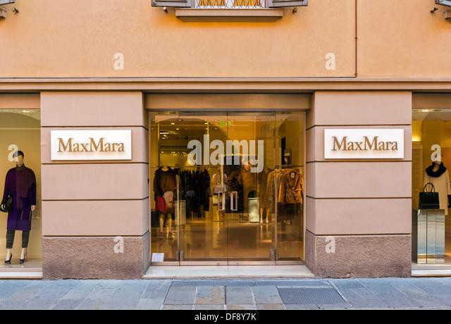 Max Mara Stock Photos & Max Mara Stock Images - Alamy