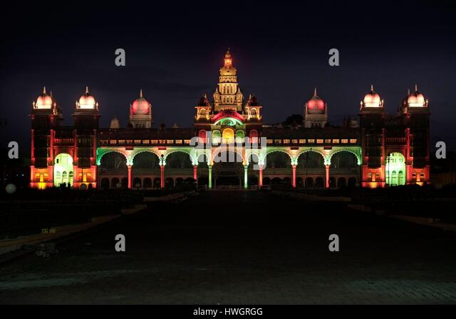 """mysore muslim Hace 2 días """"ramzan is like a training period for muslims gifted by almighty allah we do not utter any words that will hurt anyone nor tell lies we offer prayers all the five."""