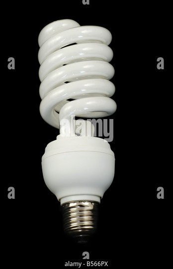 Fluorescent Light Home Stock Photos Fluorescent Light Home Stock Images Alamy