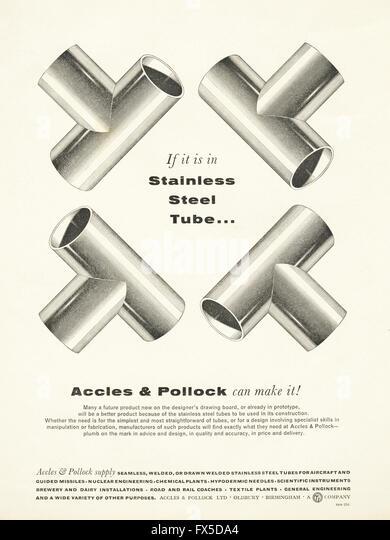Accles Stock Photos &a...