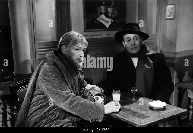 Repeindre Cuisine Laquée : Tino Rossi Black and White Stock Photos & Images  Alamy