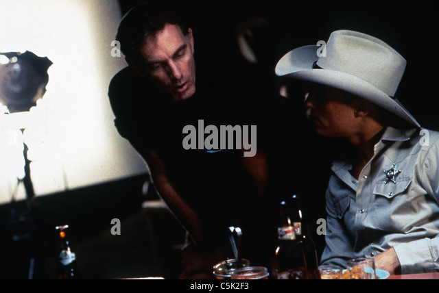 john sayles lone star movie In lone star, writer/director john sayles (city of hope, passion fish) cannily blends drama, romance, mystery, and social observation into a satisfying, if slightly.