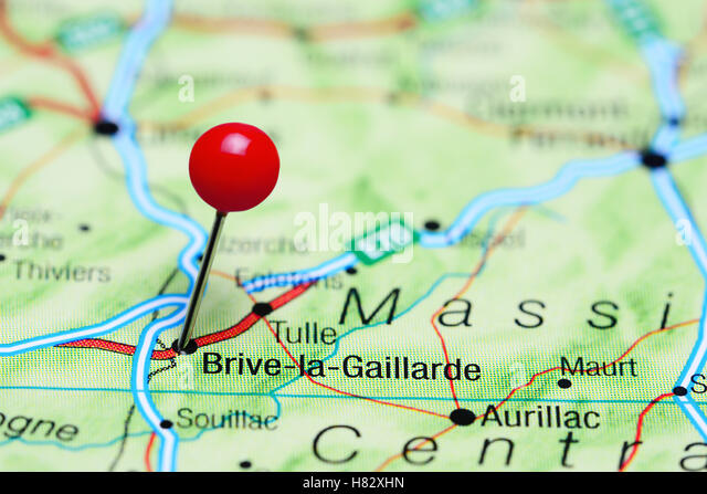Free-strip-games Com Brive La Gaillarde